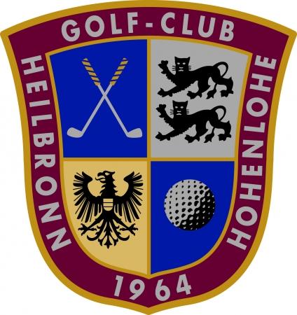 Logo Golf-Club Heilbronn-Hohenlohe e.V.