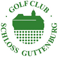 Logo Golf Club Schloss Guttenburg e.V.