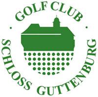 Logo Golf Club Schloss Guttenburg e.V.