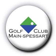 Logo Golfclub Main-Spessart e.V.