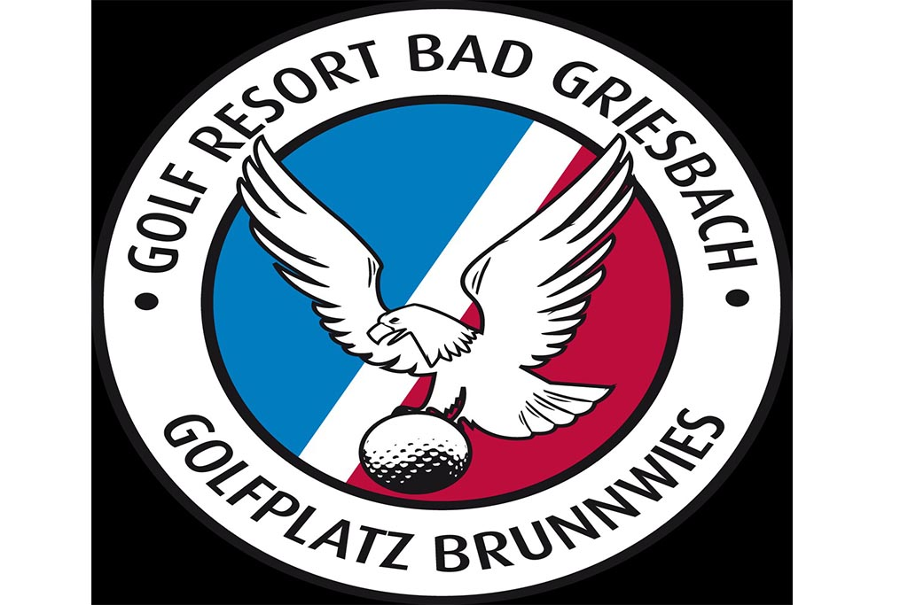 Logo Allianz Nickolmann Golfplatz Brunnwies – Golf Resort Bad Griesbach