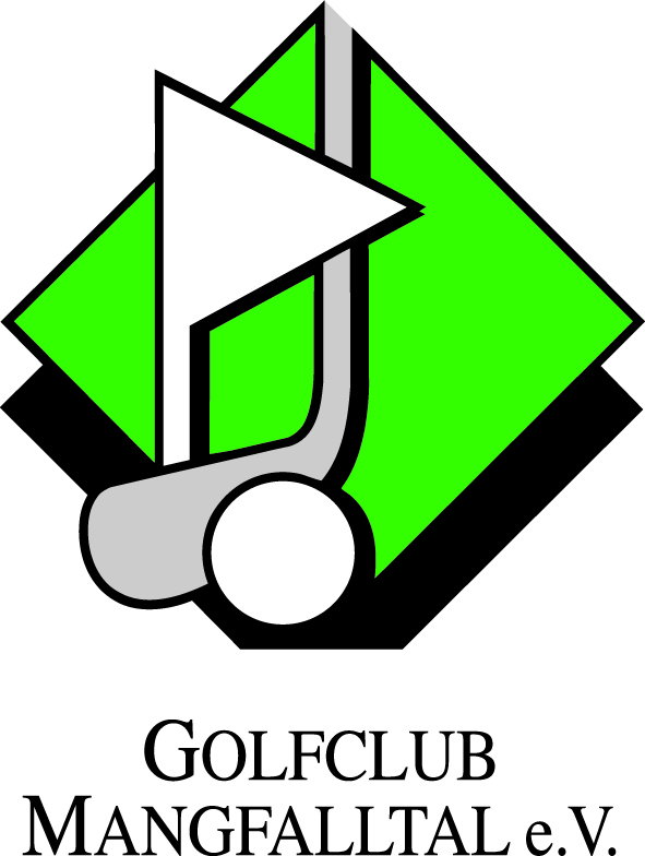 Logo Golfclub Mangfalltal e.V.