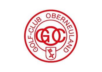 Logo Golf-Club Oberneuland e.V.