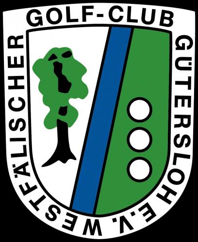 Logo Westfälischer Golf Club Gütersloh e.V.