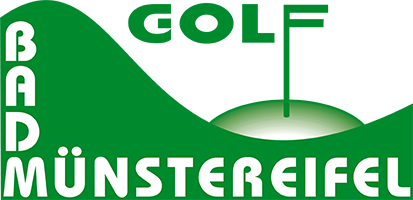 Logo Golfclub Bad Münstereifel-Stockert e.V.