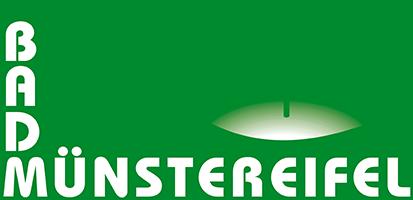 Logo Golfclub Bad Münstereifel-Stockert e.V.