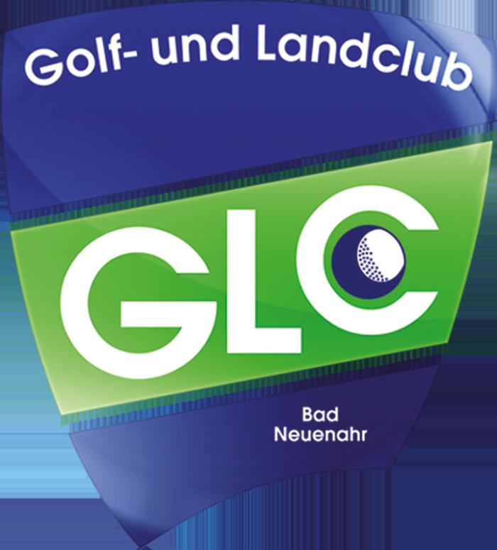 Logo Golf- und Landclub Bad Neuenahr-Ahrweiler