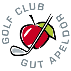 Logo Golf Club Gut Apeldör