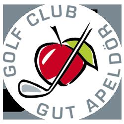 Logo Golf Club Gut Apeldör