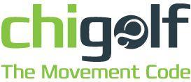 Logo chigolf - The Movement Code