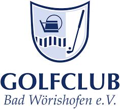 Logo Golfclub Bad Wörishofen