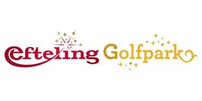 Logo Efteling Golfpark