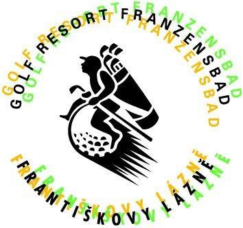 Logo Golf Resort Franzensbad