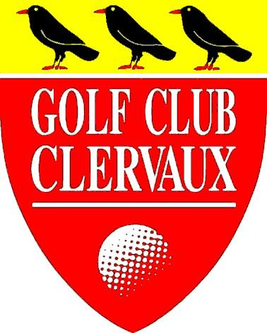 Logo Golf de Clervaux